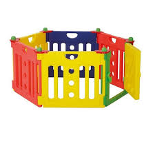 Supply Plastic Baby Playpens Fencing For Kid Safety Factory Quotes Oem