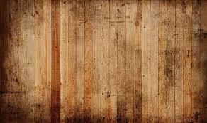 rustic wood wallpapers top free