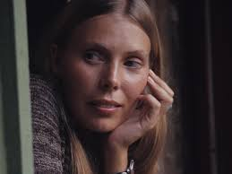 The Music Midnight Makes: In Conversation With Joni Mitchell ...
