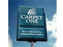 carpet one names annual award winners