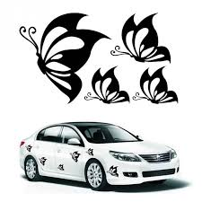 Wholesale Butterfly Window Decals Buy Cheap In Bulk From China Suppliers With Coupon Dhgate Black Friday