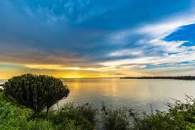 Resultado de imagen de Los grandes lagos africanos
