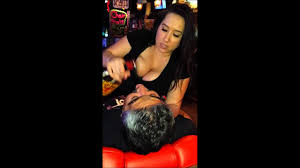 motor boating at its best you