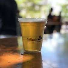 craft beer bars in boston ma