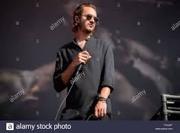 Tom Smith High Resolution Stock Photography and Images - Alamy