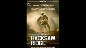 LA BATTAGLIA DI HACKSAW RIDGE (2016) italiano Gratis - YouTube