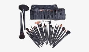 brochas de maquillaje makeup brushes