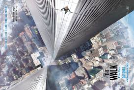 The Walk IMAX Release Date: See The Movie Early In IMAX 3D