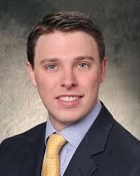 Whiteford Taylor Preston, LLP | Aaron A. Nichols
