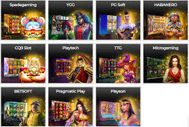 Best Online Slots 2020 - Get the Best Information on the Newest Games