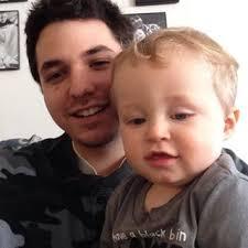 Aaron Johnson Facebook, Twitter & MySpace on PeekYou