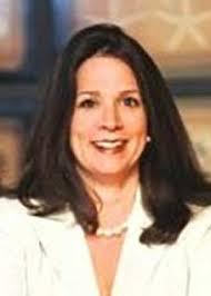 Kristi Smith Atkins, age 51 - The Citizen