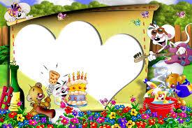 صور اطارات رومانسية وللأطفال وأخرى للزفافصور اطارات رومانسية