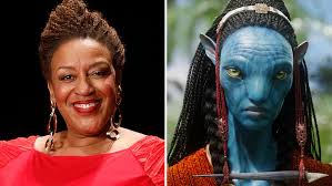 C.C.H. Pounder Returning for 'Avatar' Sequels | Hollywood Reporter
