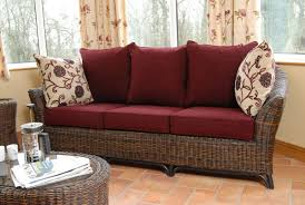 wexford 3 seater sofa blackstone