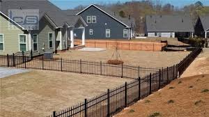 Cheap Colorbond Farm Fence Panels Philippines Gates And Fences China For Sale China Fence And Fencing Price