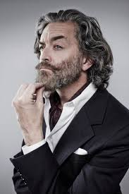 Timothy Omundson | Discography | Discogs