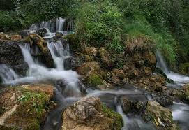 U Hrvatskoj preusmjere rijeku u polje pa Hercegovina ostane bez vode Images?q=tbn%3AANd9GcSxYENzGC9hw936LnTdgXr0vbfN474qdKR5rg&usqp=CAU