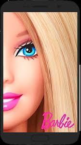 خلفيات الأميرة باربي Hd For Android Apk Download