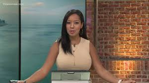 Top Headlines: 13News Now at 7 a.m. for Oct. 5 | 13newsnow.com