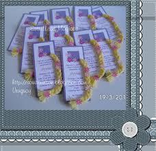 Invitaciones Y Felicitaciones 10 X Rapunzel Enredados Ninos