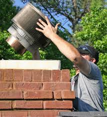 how to prevent mold in your chimney
