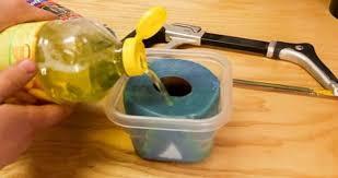 creative ideas diy easy homemade