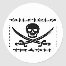 Home Garden Decor Decals Stickers Vinyl Art Oilfield Life Skull Hardhat Frac Roughneck Trash Oil Patch Drill Pickup Decal Eo Executiveoptical Com