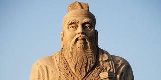 Meilleures citations de Confucius - Victor Mochere