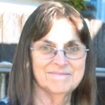Janice Johnson Obituary - Visitation & Funeral Information