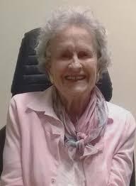 Effie Wells-Lonning Obituary (1919 - 2016) - San Francisco Chronicle
