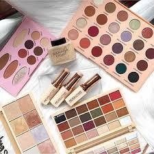 with makeup revolution ulta beauty 40
