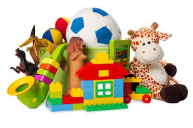 ten great toys for children with autism