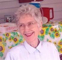 Obituary of Mable Alford Smith | Pugh Funeral Home serving Asheboro...