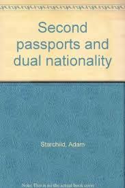 Adam Starchild: used books, rare books and new books (page 2 ...