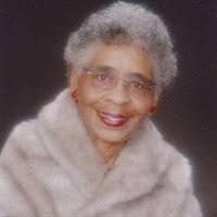 Hilda Williams October 16 1933 May 15 2019, death notice ...