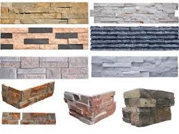 culture stone veneer refine