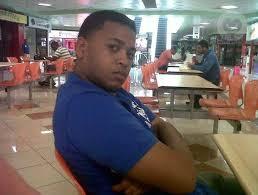 Omar, hombre, 31 | Santo Domingo, República Dominicana | Badoo
