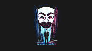 tv mr robot binary hackers hacking