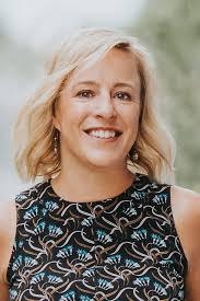 Darla Smith Helena Montana Bookkeeping – Anderson ZurMuehlen & Co