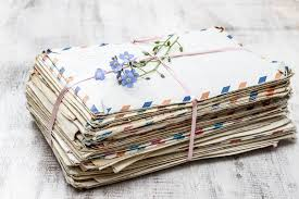 emotional love letters for him that will melt his heart