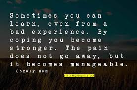 learning from experience quotes top famous quotes about