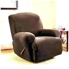leather armchair covers exclusive247