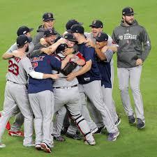 MLB trade rumors and news: Red Sox ...