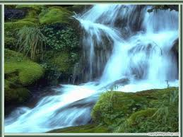 best 41 waterfall motion background on
