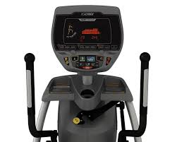 arc vs elliptical the real story