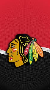 chicago blackhawks wallpapers for