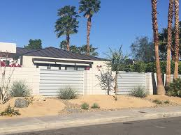 Fencing Palm Springs Welding Inc
