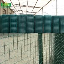 China Public Wire Mesh Fencing Wire Mesh Fence Frame Wire Mesh Fence Manufacturer And Supplier