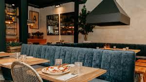 Restaurantes Un Ano De Sabor Siete Experiencias Gastronomicas